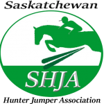 SHJA Transparent Logo