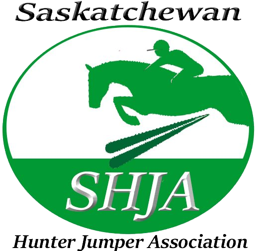 SHJA Transparent Logo